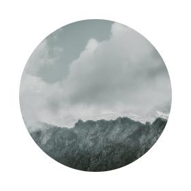 Символика на сивото