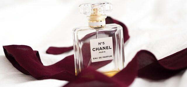 Шанел парфюм